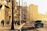 Cuba Real Estate: Buying Property and Houses for Sale in Cuba